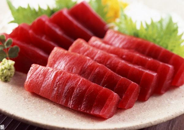 خطر مصرف زیاد گوشت قرمز برای کلیهها