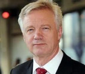 وزیر برگزیت: مهاجران جدید ممکن است مجبور به ترک انگلیس شوند