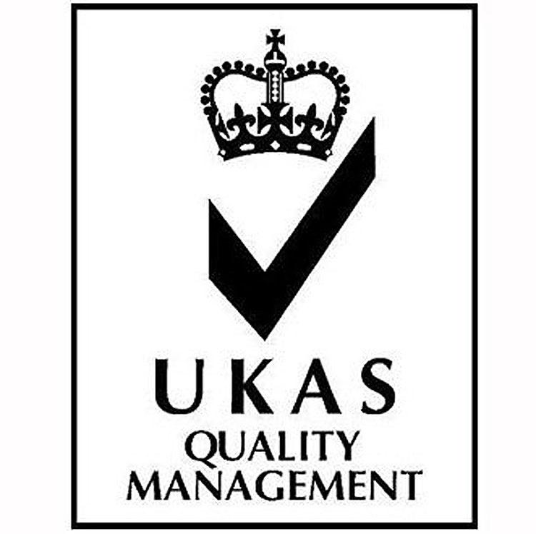 UKAS انگلستان تحریم ایران را شکست