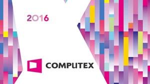 اولین نمایشگاه کامپیوتکس برگزار میشود