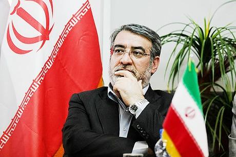 وزیر کشور: شورای نگهبان مخالفتی با برگزاری انتخابات در ۲۹ اردیبهشت ندارد