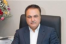 بازداشت مدیر عامل معزول بانک ملت توسط اطلاعات سپاه