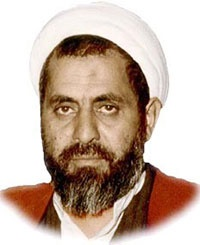 روایت اسناد از چگونگی مرگ شیخ احمد کافی واعظ معروف در ۳۰ تیر ۵۷