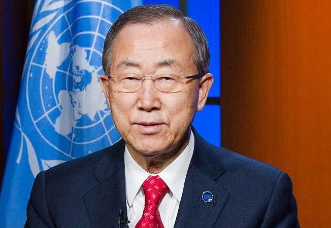 قدردانی دیبر کل سازمان ملل از ایران؛ طرفهای برجام رعایت کنند