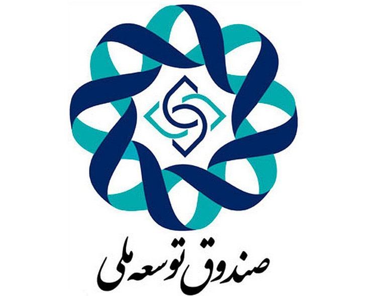 جدیترین گزینه جایگزین صفدر حسینی مشخص شد