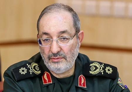 انگشت اتهام اقدامات احتمالی تروریستی در ایران به سمت ریاض و پاریس است