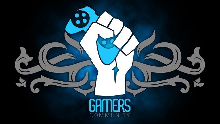 بازی ویدیویی
