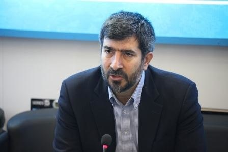 تولید ۳ دارو از فهرست گرانترین داروهای دنیا در ایران