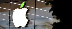 اپل | گزارش فروش، کاهش برای بار دوم