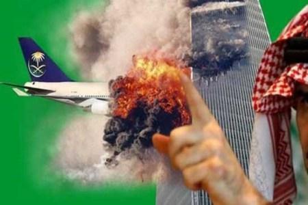 سفارت عربستان در واشنگتن درپی افشای اسناد ۱۱ سپتامبر به حالت آماده باش درآمد