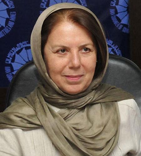 تاثیر خروج انگلستان از اتحادیه اروپا بر اقتصاد ایران