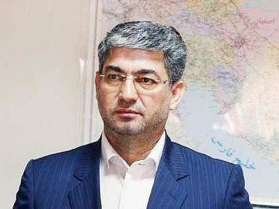 محمدامین رضازاده