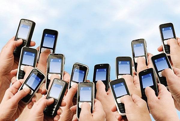 اپراتورهای تلفن همراه، اطلاعات مشترکان را میفروشند؟