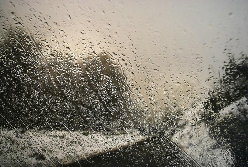 Rain۲