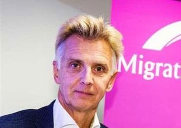 سوئد ۸۰ هزار پناهجو را اخراج میکند