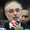 قدرت حیرت آور بازگشتپذیری ایران در صورت نقض برجام
