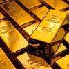 چهارشنبه ۶ مرداد | روند کاهش طلای جهانی ازسرگرفته شد