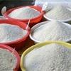 کاهش قیمت برنج در آینده نزدیک