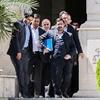 دادگاه مرتضوی در خصوص تامین اجتماعی ۱۴ شهریور برگزار میشود