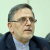 سیف: اطلاعات حقوقها در بانک مرکزی نیست