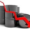 چهارشنبه ۶ مرداد | قیمت جهانی نفت کاهش یافت