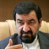 محسن رضایی: عربستان تروریست به ایران اعزام میکند