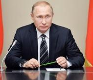 ترکیه,ولادیمیر پوتین,روسیه ۹۴,ترکیه 93,روسیه و قفقاز,فدراسیون روسیه