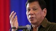 رئیس جمهوری فیلیپین: آمریکا، تروریسم را وارد خاورمیانه کرد 16 7 10 15104313954202