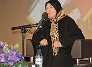 وداع با مولاناشناس تمامعیار 16 7 10 183850banoghoshme451