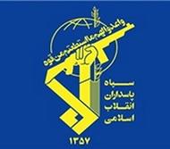 سپاه عاملان حادثه تروریسیت دالاهو را دستگیر کرد