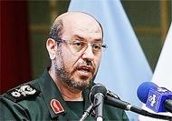 مشکل جابجایی پول مربوط به تحریم ایران زمان تسخیر لانه جاسوسی است نه برجام