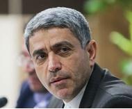 وضعیت اقتصادی در چهار ماهه ۱۳۹۵ | گزارش وزیر اقتصاد
