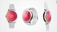 ساعتهای هوشمند هم میتوانند خوب باشند