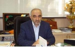 دکتر محمود جباروند