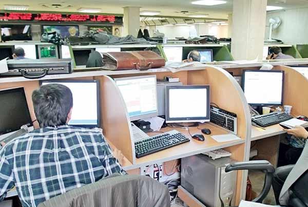 سایپا ؛ ۱۴شهریور سهام سایپا دیزل را میفروشد
