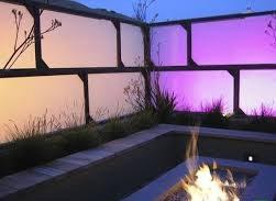 ساخت پنجره ماتشونده که نیازی به پرده ندارد