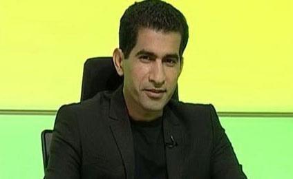 H.Kamranifar