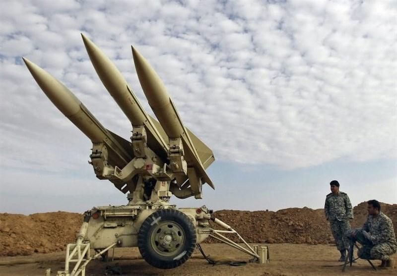 احتمال برگزاری مانور نظامی مشترک میان ایران و روسیه