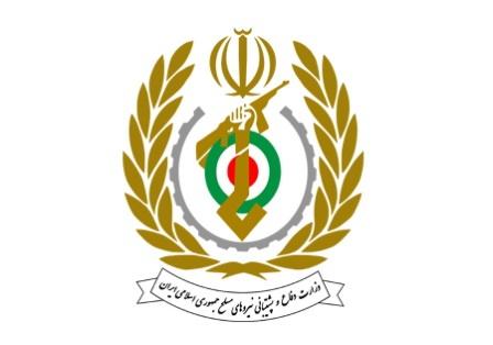 بیانیه وزارت دفاع به مناسبت روز صنعت دفاعی