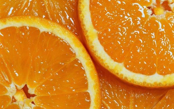 فواید پرتقال در پیشگیری از بیماریهای قلبی و دیابت