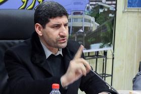 واکنش معاون وزیر علوم درباره شائبه تحصیلی یکی از نزدیکان روحانی