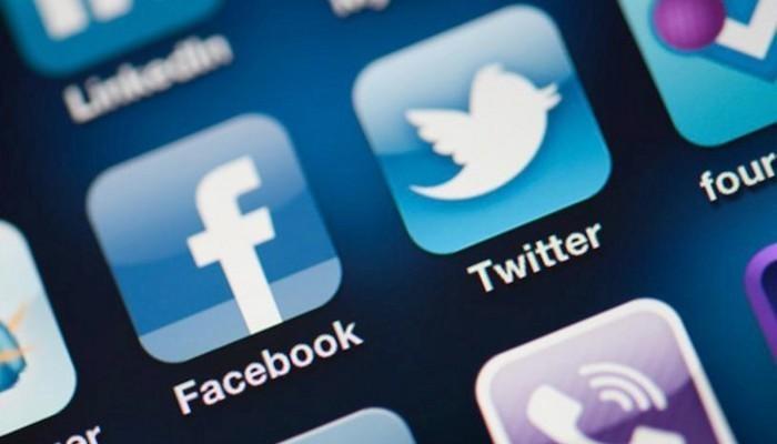 نتایج یک پژوهش | روزانه ۷ هزار پست درباره اسلامهراسی در توییتر منتشر میشود