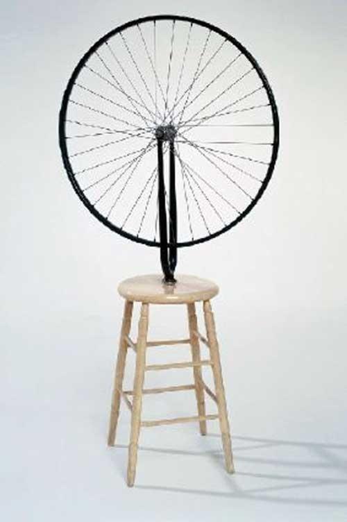 دوچرخه شماره ۸۴۳
