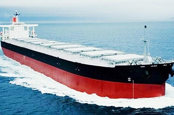 ایلنا مدعی شد؛ به غیر از دکل نفتی سه فروند کشتی هم گم شده است