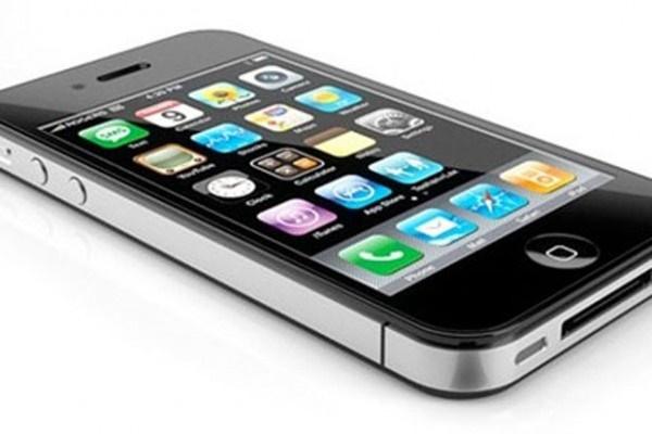 اپل | آیندهای با گوشیهای ضد آب