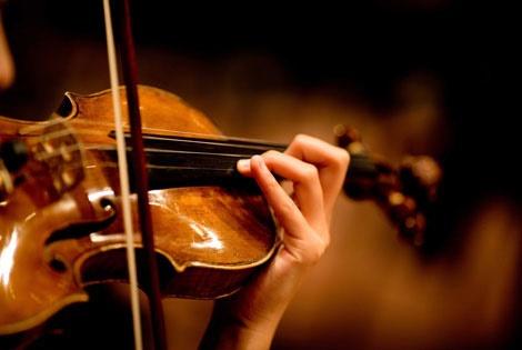 فایده موسیقی درمانی برای افراد مبتلا به سرطان
