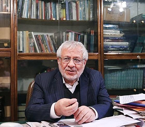 بادامچیان: اصولگرایان برای انتخابات شوراها قطعا تصمیم به ائتلاف دارند