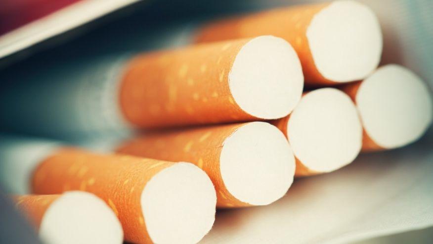 پول نقد ممکن است سیگاریها را به ترک وا دارد