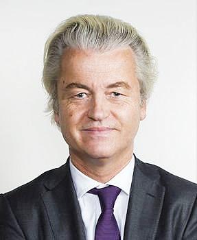 وعده رهبر حزب افراطی هلند؛ مساجد را میبندم و قرآن را ممنوع میکنم