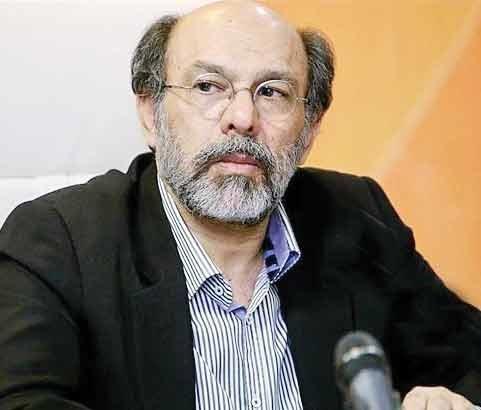 رئیس دانشگاه آزاداسلامی-میرزاده